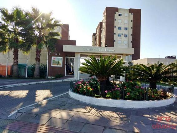 Apartamento, Areal. A793 - A793
