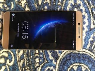 Smartphone Letv Le 2