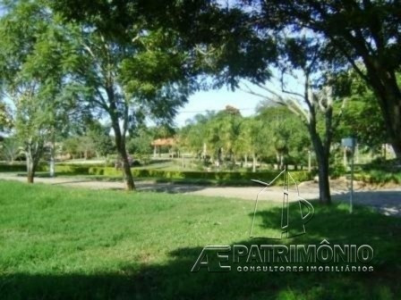 Terreno Condominio - Centro - Ref: 35030 - V-35030