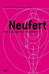 Arte De Proyectar En Arquitectura Rtca 16âªed - Neufert,e...