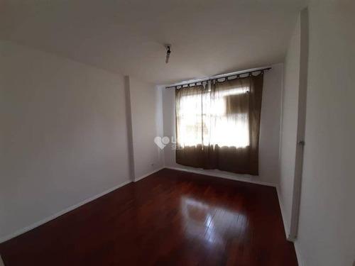 Apartamento À Venda, 152 M² Por R$ 499.000,00 - Ingá - Niterói/rj - Ap35848