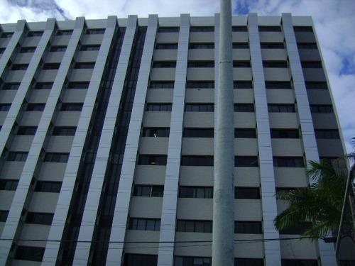 Sala Para Alugar Na Cidade De Fortaleza-ce - L3526