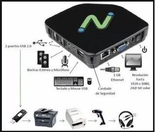 Ncomputing L300 Precio Por Pieza Envio Gratis