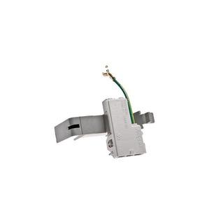 Whirlpool 8318084 Lid Switch Para Lavadora
