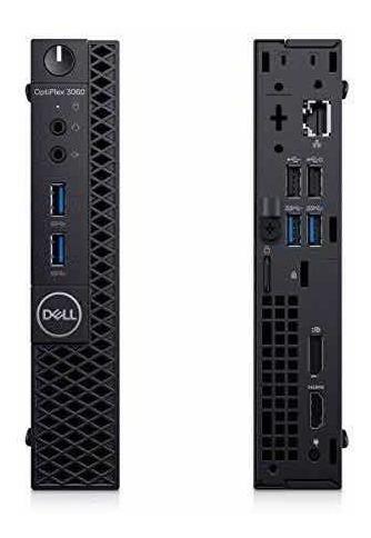 Micros Dell Optiplex 3060