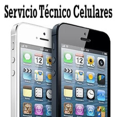 Servicio Técnico Celulares Iserra 100 Local 224 Bogota