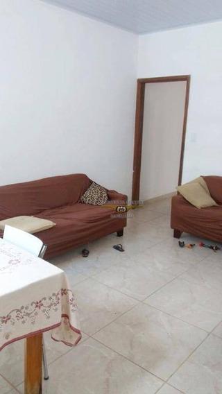 Sobrado Com 3 Dormitórios À Venda, 220 M² Por R$ 850.000 - Santana - São Paulo/sp - So0897
