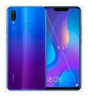 Huawei Y7 2019 175 Y6 2016 150 Y9 Prime 275 Y9 2019 219