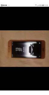 Samsung Galaxy C7 64 Gb