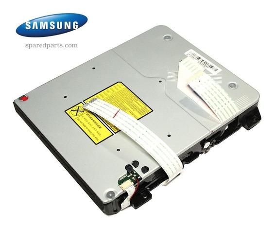 Leitor Samsung D5500/6500/d6700/d6750d6900 Bd-s7 Ah96-00958a