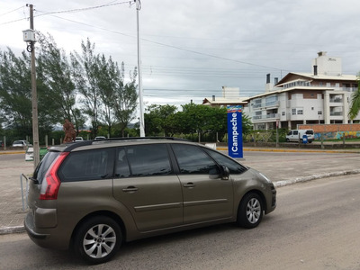 Servicio Puerta A Puerta Hasta 7 Pasajeros Y Mascota! Km 24$