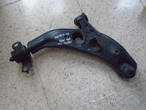 Vendo Brazo Delantero Derecho De Mazda 626, Año 1993