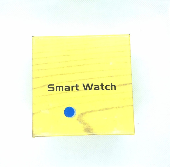Smart Watch Band A1