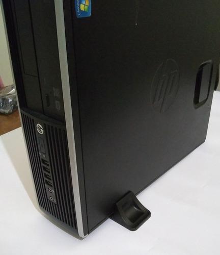 Imagen 1 de 6 de Base O Soporte  Para Equipos Lenovo, Hp, Acer  O Dell