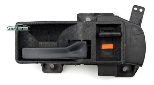 Chevrolet Manija Int.del. Der. Chevette 83/93 4p Opala (4030
