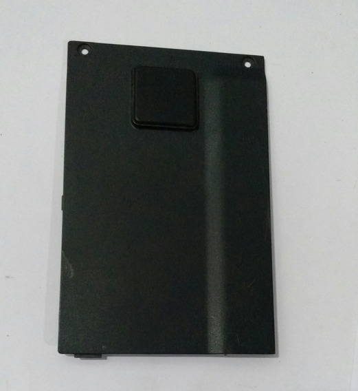 Tampa Do Hd Notebook Acer Aspire 5610 - Ap008001800