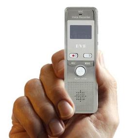 Gravar Conversa De Celular Gravador Voz Com Fone Ouvido Bd2