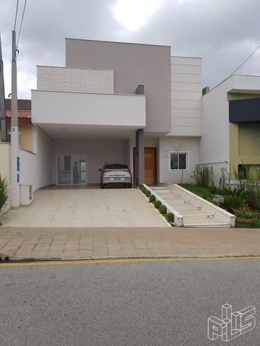 Imagem 1 de 30 de Casa À Venda Em Granja Olga - Ca005952