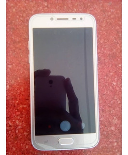 Samsung Galaxy J2 Pro Usado. 90 Verdes