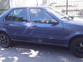 Renault R19 1.8 Rt Rti 1993
