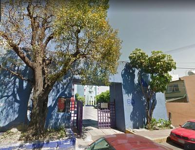 Depto Coporo 60 Barrio Norte Oportunidad Entrega Inmediat Iv