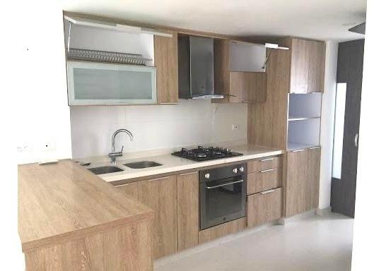 Casa En Arriendo - La Florida - $2.100.000 Ca126