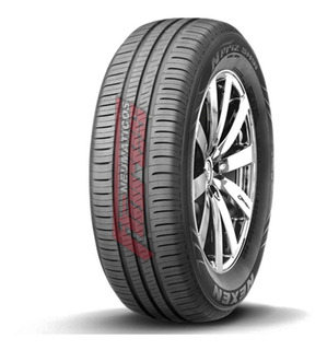Neumático Nexen 155 70 12 73t Npriz Sh9i Cubierta Tico Envio