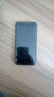 Celular Xiaomi Redmi 4x 3gb Ram / 32 Gb