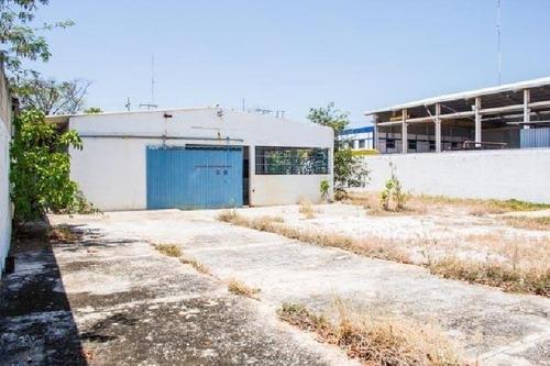 En Renta En Puerto Pesquero, Carmen, Campeche