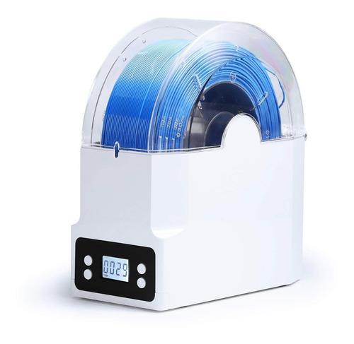 Esun Ebox Caja De Secado De Filamento