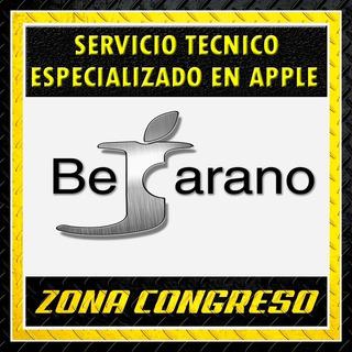 Reparacion iPhone 8 8p 7 6s 6 6p 5 5s Ic Carga Touch Placa