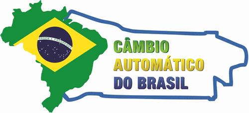 Imagem 1 de 1 de 4º Congresso Da Câmbio Automático Do Brasil