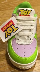 Tenis Toy Story