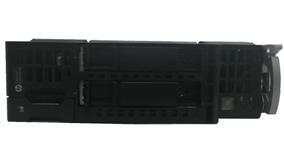 Bl460c Gen9 G9 Servidor Hp Lamina Blade Xeon - E5 V3