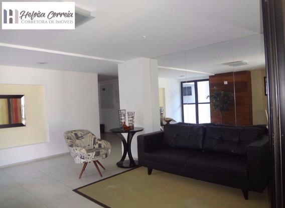 Apartamento - Ap02438 - 4540341