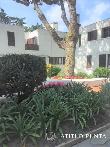 Casa En Lugano- Ref: 612