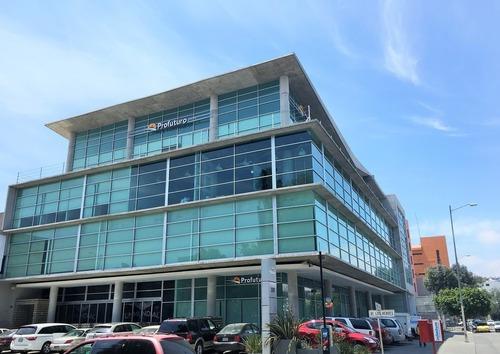 Oficina En Renta En Zona Rio Tijuana 70 M2