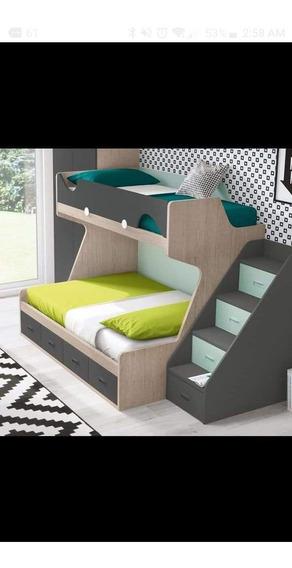 Muestrario De Muebles Sobre Diseño