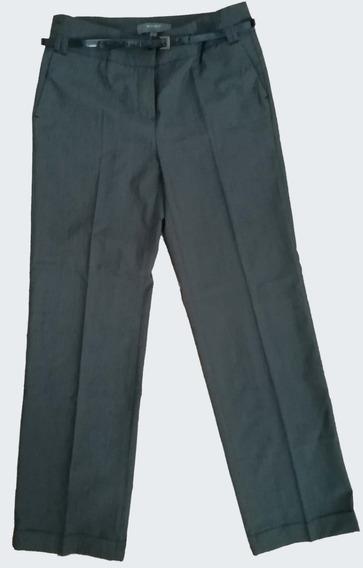 Pantalón Basement Vestir