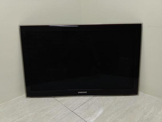Un32c5000qm T320fae1-db Display Samsung.