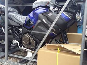 Yamaha Super Tenere 1200 0km -concesionario Oficial -