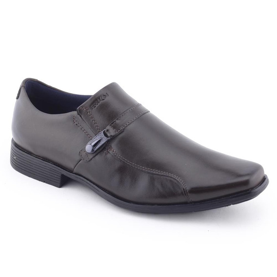 Sapato Masculino 5467 - Ferracini