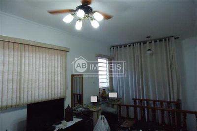 Apartamento Em Santos Bairro Estuário - V1753