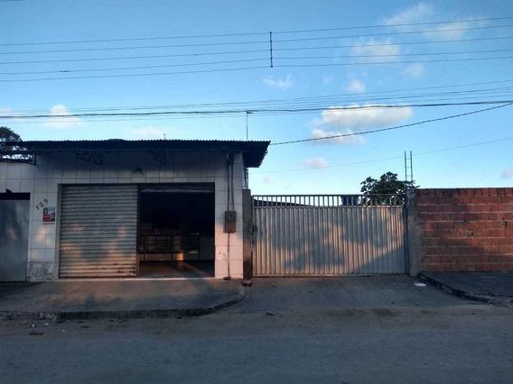Comercio + Casa
