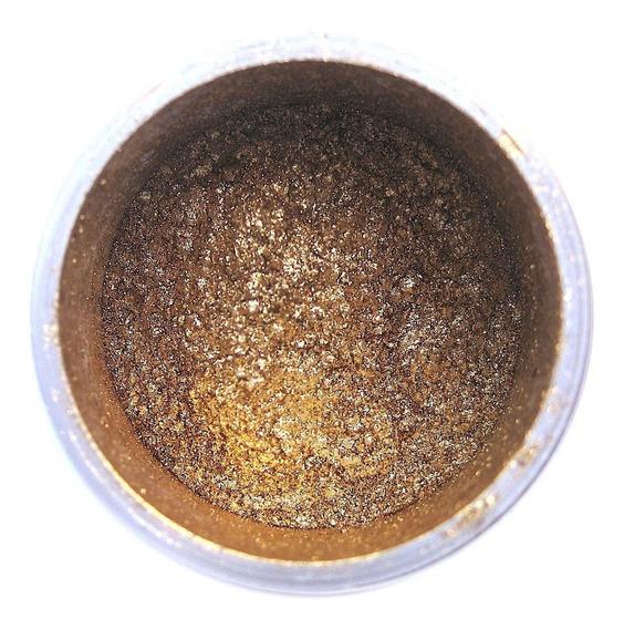 Matizador Comestible Gold (h) 4 Grs Sunflower (279)