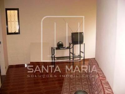 Apartamento (tipo - Padrao) 3 Dormitórios/suite, Cozinha Planejada, Em Condomínio Fechado - 7292ve