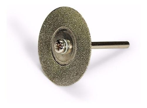 Discos Diamantados  Multiproposito