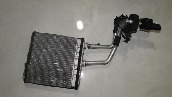 Radiador Ar Quente Zafira Astra 2.0 5322 K