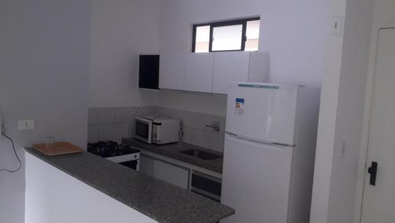 Apartamento Em Boa Viagem, Recife/pe De 40m² 1 Quartos Para Locação R$ 1.300,00/mes - Ap610115