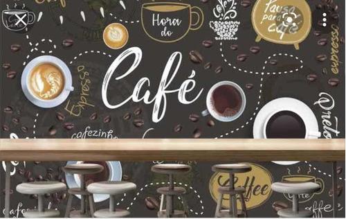 Imagem 1 de 1 de Vende-se Franquia De Cafeteria !